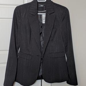 Suzy Shier blazer